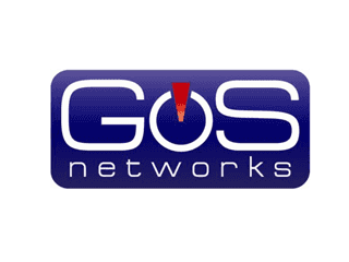 GoS Networks